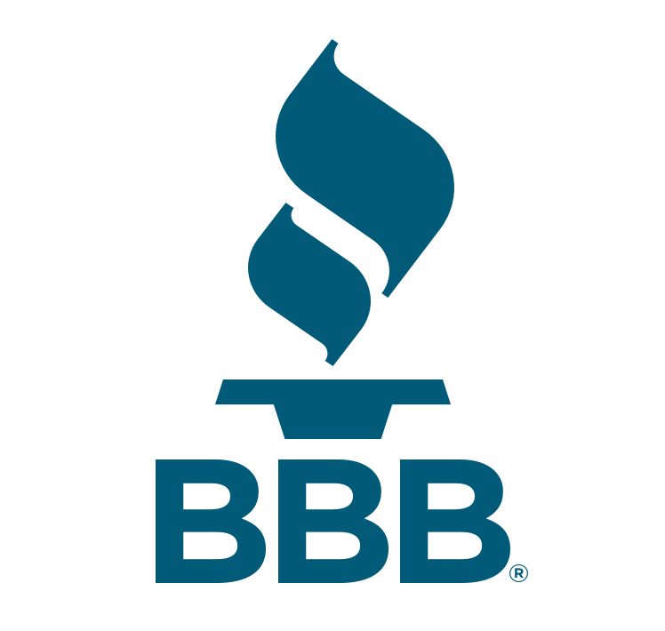 Auto Mocule Source, LLC BBB Business Review